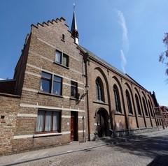 Brugge Bilkske zonder nummer westzijde (https://id.erfgoed.net/afbeeldingen/282821)