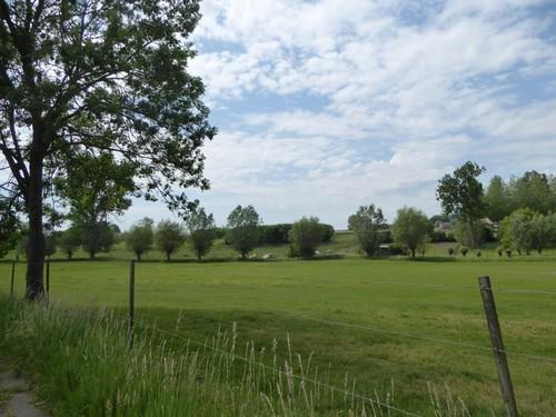 Gaasbeek, Sint-Laureins-Berchem, Oudenaken en Elingen (19)