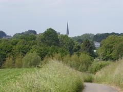 Gaasbeek, Sint-Laureins-Berchem, Oudenaken en Elingen (16) (https://id.erfgoed.net/afbeeldingen/283449)