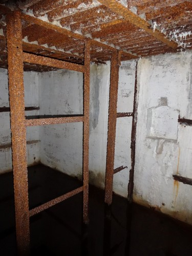 Bunker Brasschaat