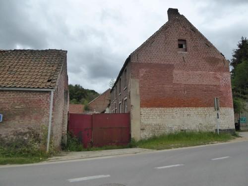 Huldenberg Florivalstraat 40