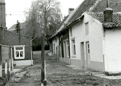 Bierbeek Pastoriestraat 62-68