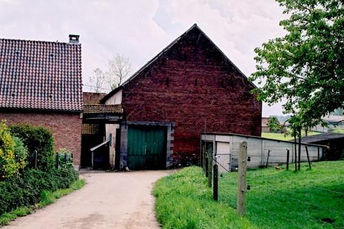 Gooik Putbeekstraat 7