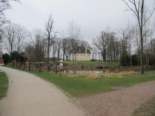 Zonnebeke Berten Pilstraat 5C