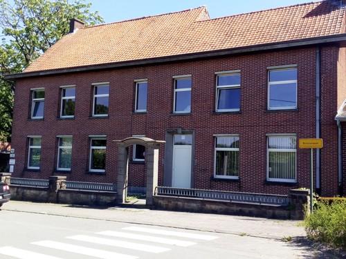 Oosterzele Brielstraat 46