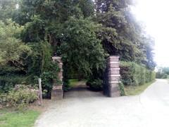 Oosterzele Kasteelstraat 3, 10 (https://id.erfgoed.net/afbeeldingen/284575)