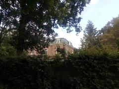 Oosterzele Kasteelstraat 3, 10 (https://id.erfgoed.net/afbeeldingen/284576)
