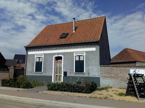 Oosterzele Walzegem 36