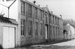 Landhuis De Kluis