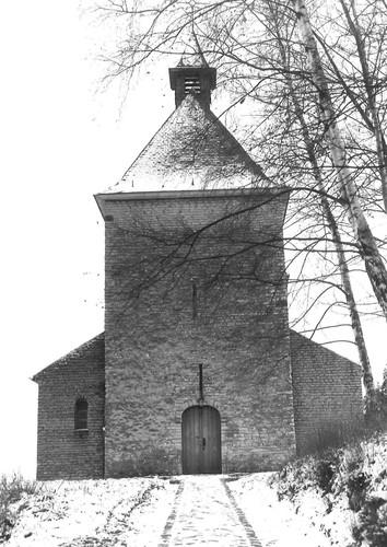 Bertem Kapellestraat zonder nummer