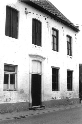 Bertem Korbeekse Kerkstraat 10