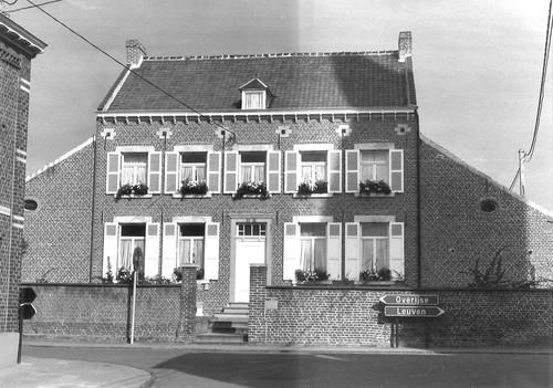 Bertem Korbeekse Kerkstraat 18