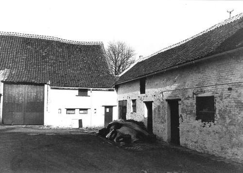 Bierbeek Korbeek-Losestraat 37