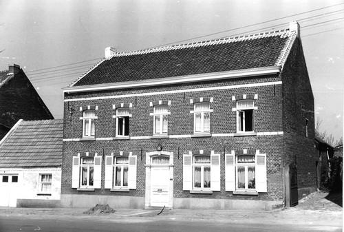 Bierbeek Dorpsstraat 27