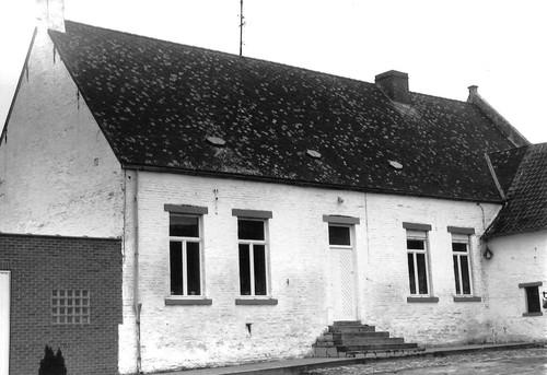 Bierbeek Dorpsstraat 30