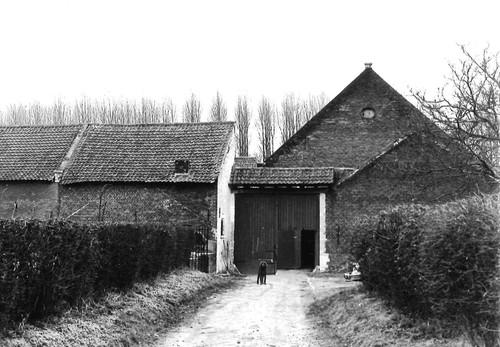 Bierbeek Korbeek-Losestraat 120