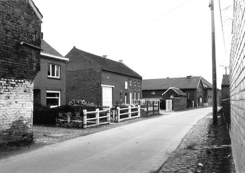 Bierbeek Vinaafstraat 9