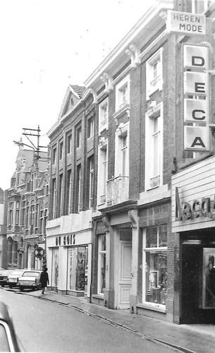 Aarschot Th. De Beckerstraat 25