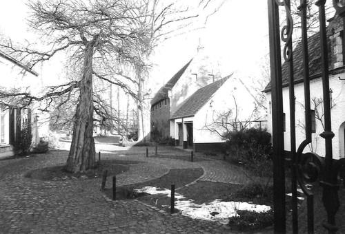 Diest Begijnenstraat 66