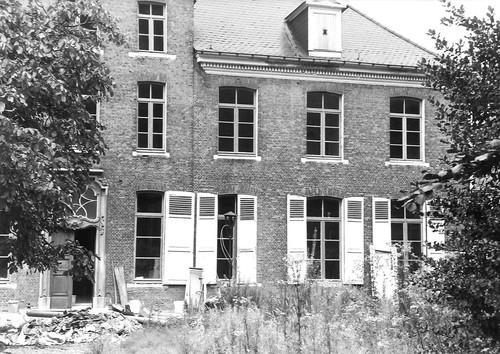 Diest Cleynaertsstraat 16