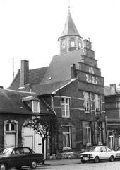 Hof van Nassau