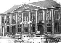 Stadhuis Diest