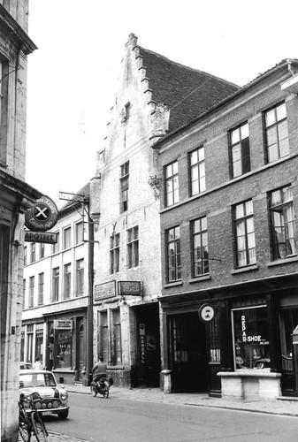 Diest Hasseltsestraat 5