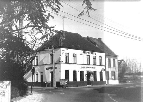Zottegem Bruggenhoek 24