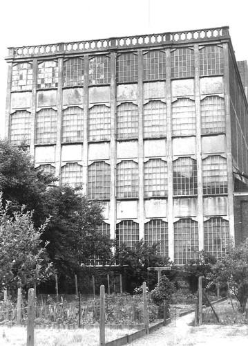 Zottegem Gustaaf Schockaertstraat 7 3 19071976