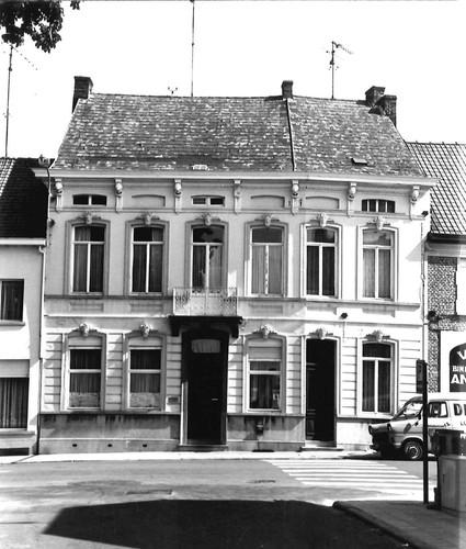 Zottegem Heldenlaan 89