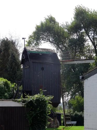 Oostkamp Torhoutsestraat 185