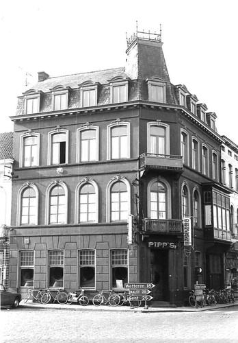 Zottegem Stationsplein 6
