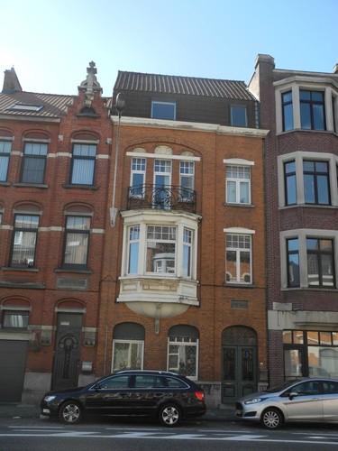 Gent Land van Waaslaan 110
