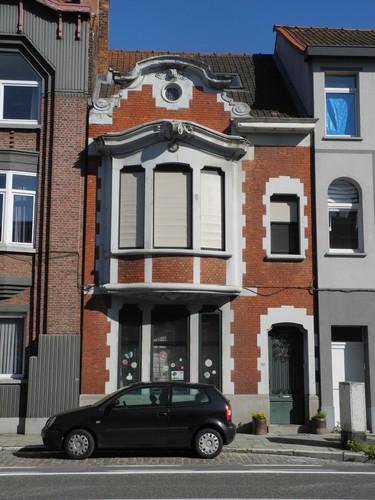 Gent Land van Waaslaan 193