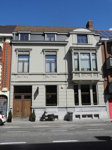 Gent Victor Braeckmanlaan 107