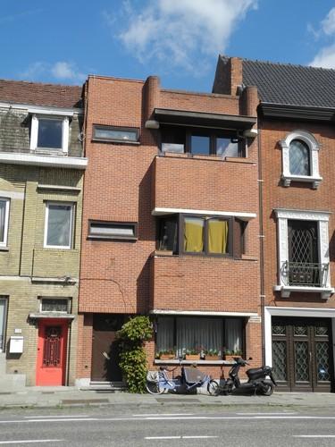 Gent Victor Braeckmanlaan 141