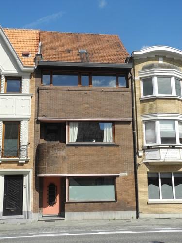 Gent Victor Braeckmanlaan 159