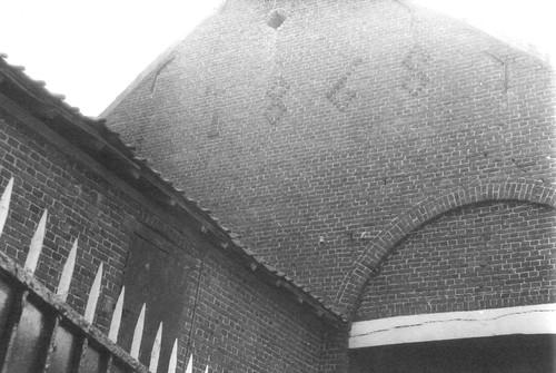 Gooik Berghomstraat 23