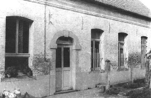 Gooik Sint-Annastraat 11