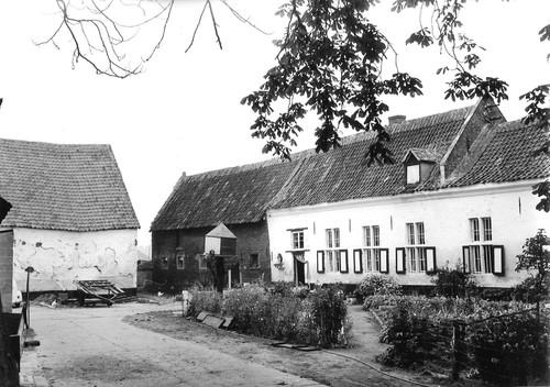 Diest Engelbeekstraat 71