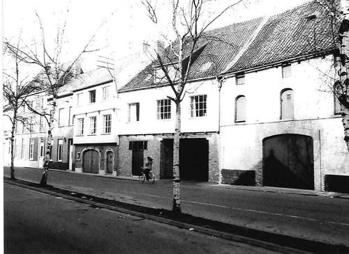Diest Michel Theysstraat 56