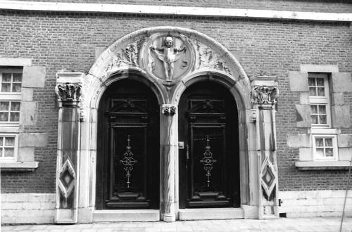 Diest Overstraat 21-23