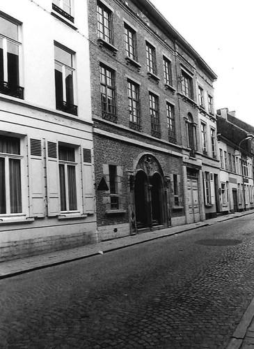 Diest Overstraat 23