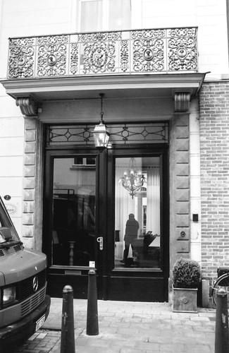 Diest Overstraat 2-8