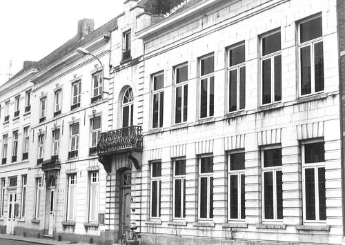 Diest Overstraat 45-47