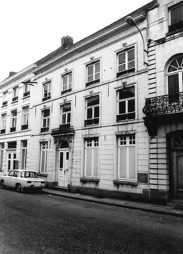 Diest Overstraat 47