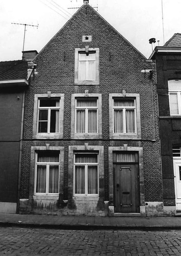 Diest Wolvenstraat_01 16