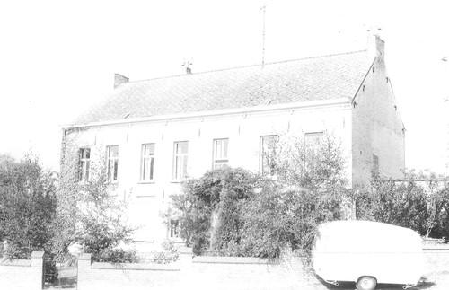 Galmaarden Oudstrijdersplein 26