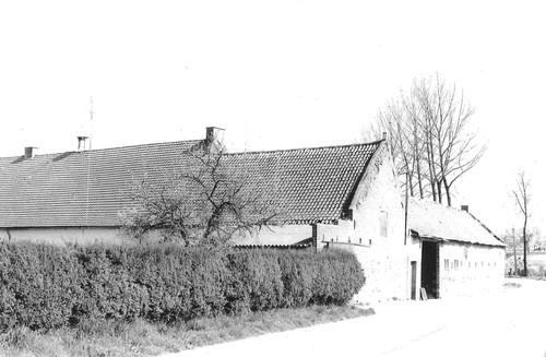 Galmaarden Zwaanstraat 3