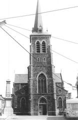 Parochiekerk Sint-Veronus